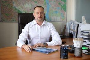 Ананьев Евгений главный эксперт МЕГАПОЛИС СТРОЙЭКСПЕРТ