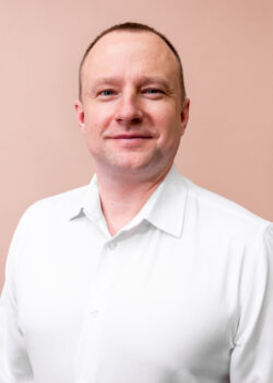 Евгений Ананьев - эксперт по обследованию зданий и сооружений